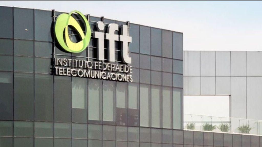 No hay forma de negar prórroga a Telmex: IFT