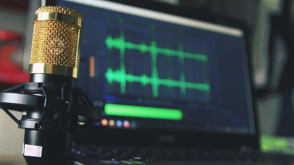 IFT recibe 64 propuestas para explotar 234 frecuencias de radio