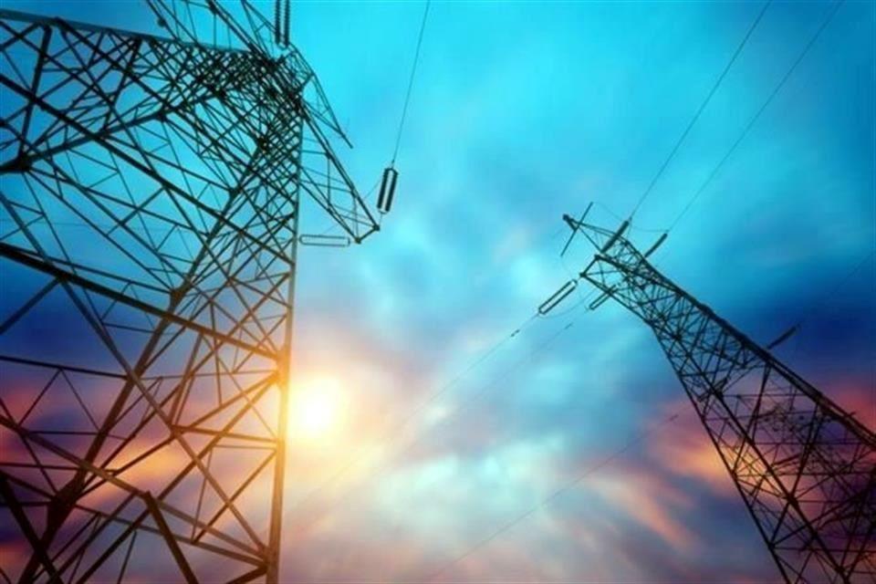 Ante el T-MEC, reforma eléctrica podría considerarse una expropiación indirecta: Citibanamex