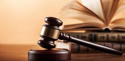 Saturan amparos a juzgados; acusan estrategia