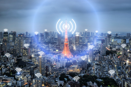 La Red Compartida de Altán llega a 1.1 millones de suscripciones de Internet fijo