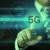 La red 5G tiene comité