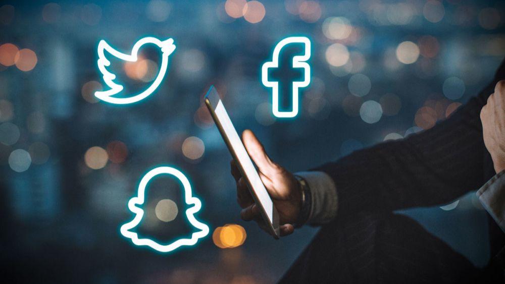 ¿Por qué las empresas de redes sociales deben ser controladas?