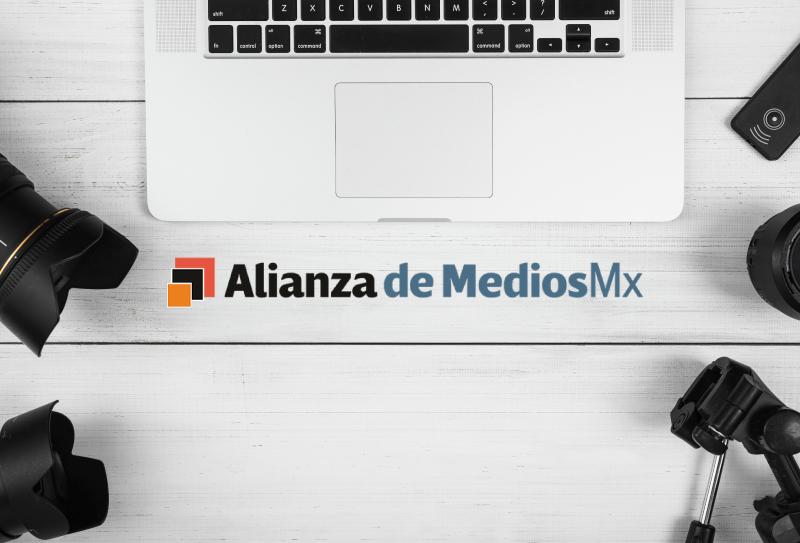 Cobra vida la Alianza de MediosMX