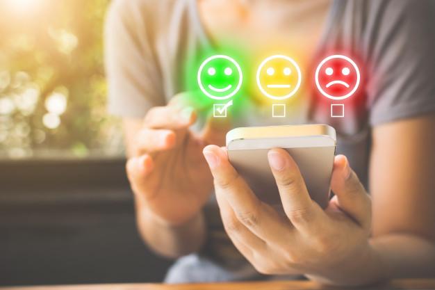 IFT: Redes sociales y mensajes, los favoritos