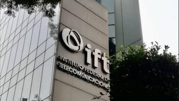 Radio pública en México requiere más recursos presupuestales: IFT