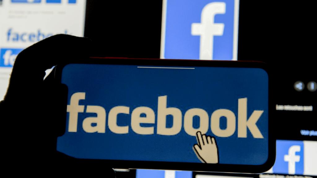 Consejo de Facebook revisará las normas de moderación de contenidos de celebridades