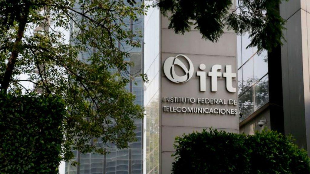 IFT recaudaría más de 530 MDP en licitación de radio