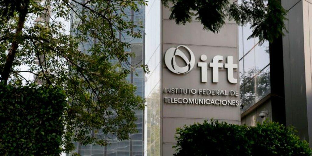 IFT no desiste de asignar la pedacería espectral, ahora entre operadores regionales
