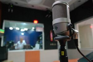 Licitación de radio AM/FM del IFT promueve la innovación, dice XPERI