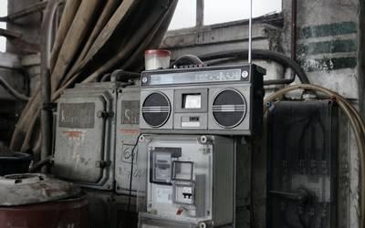 Proliferan radios pirata