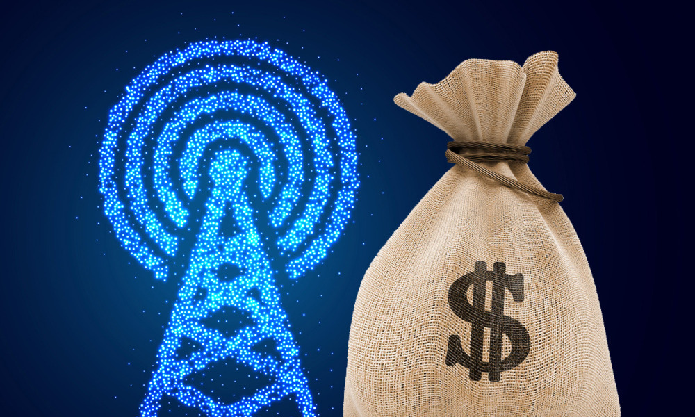 5G, inversiones y hasta usuarios, las víctimas colaterales del espectro caro